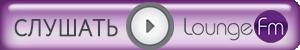 Салат мясной с квашеной капустой: пошаговый рецепт - Салаты и закуски