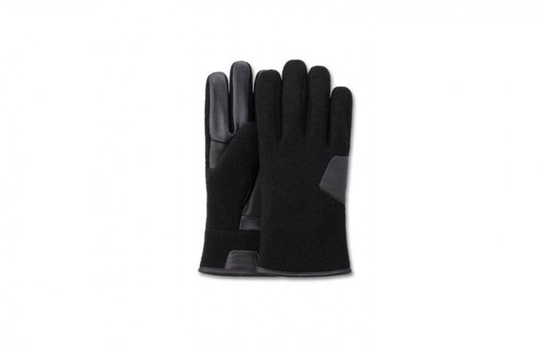 Перчатки Ugg — $85