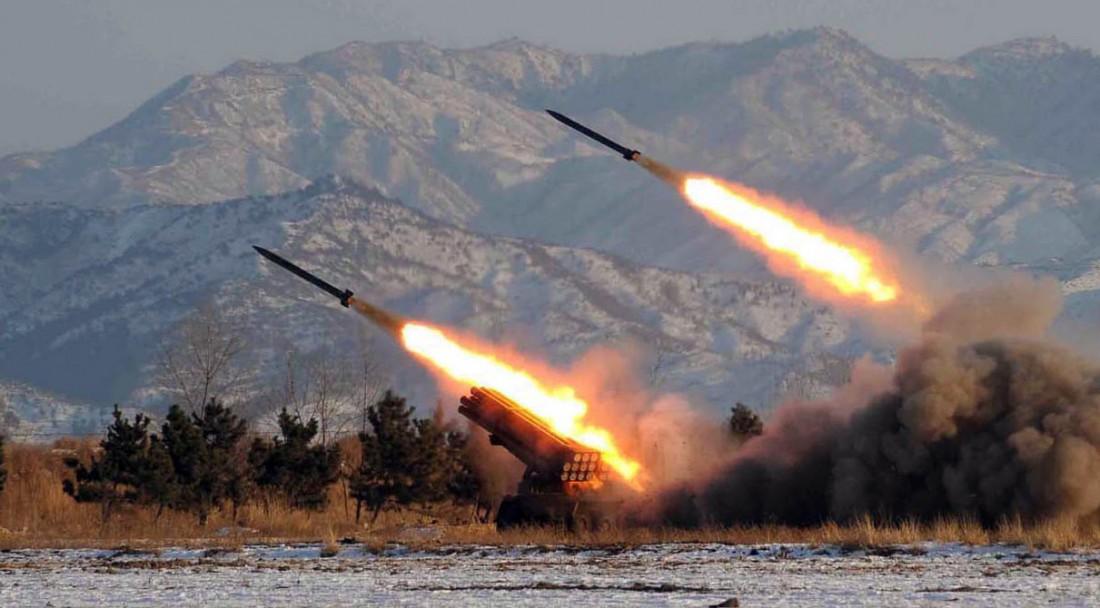 Начнется ядерная война — она станет последней в истории человечества