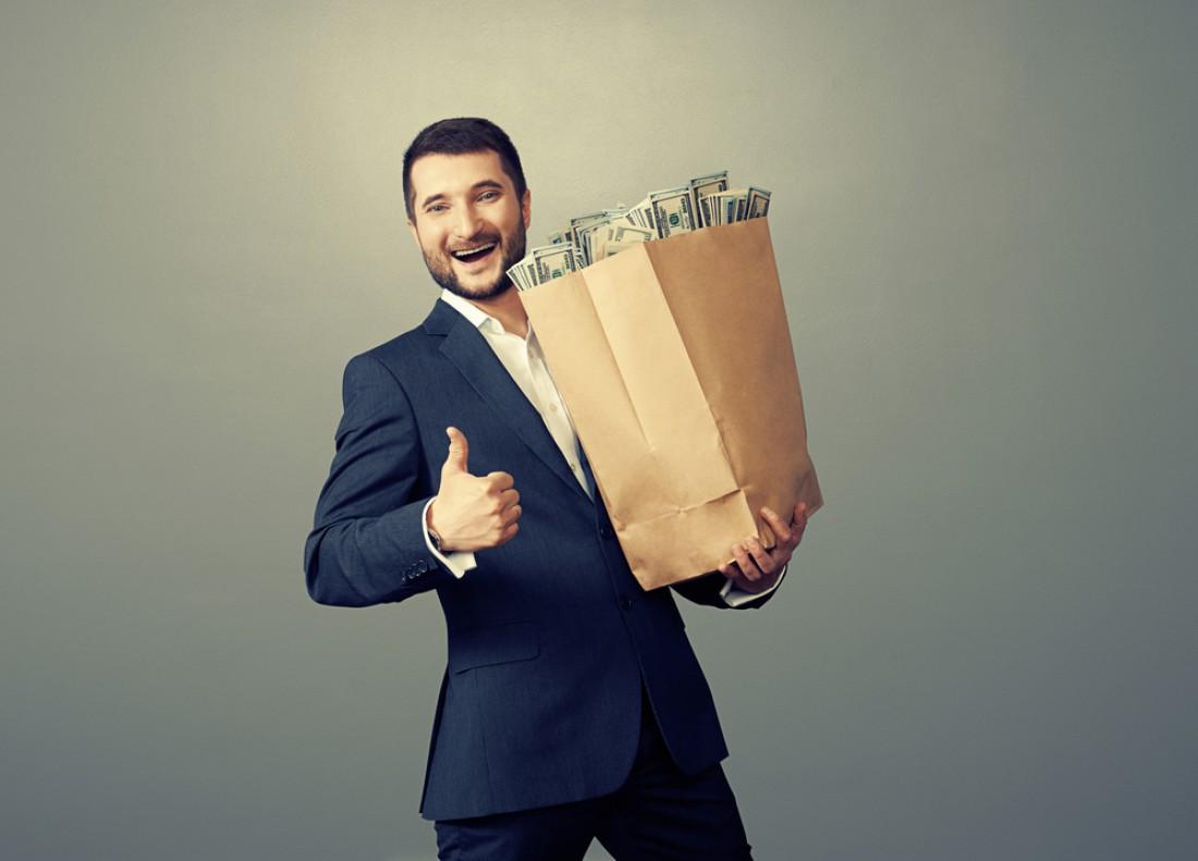 Финансовая грамотность поможет аккумулировать средства