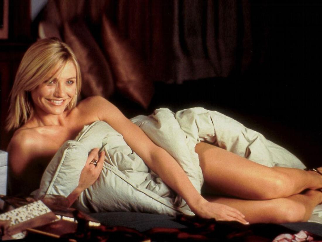 Известные актрисы кино снимались в порно порнозвезды