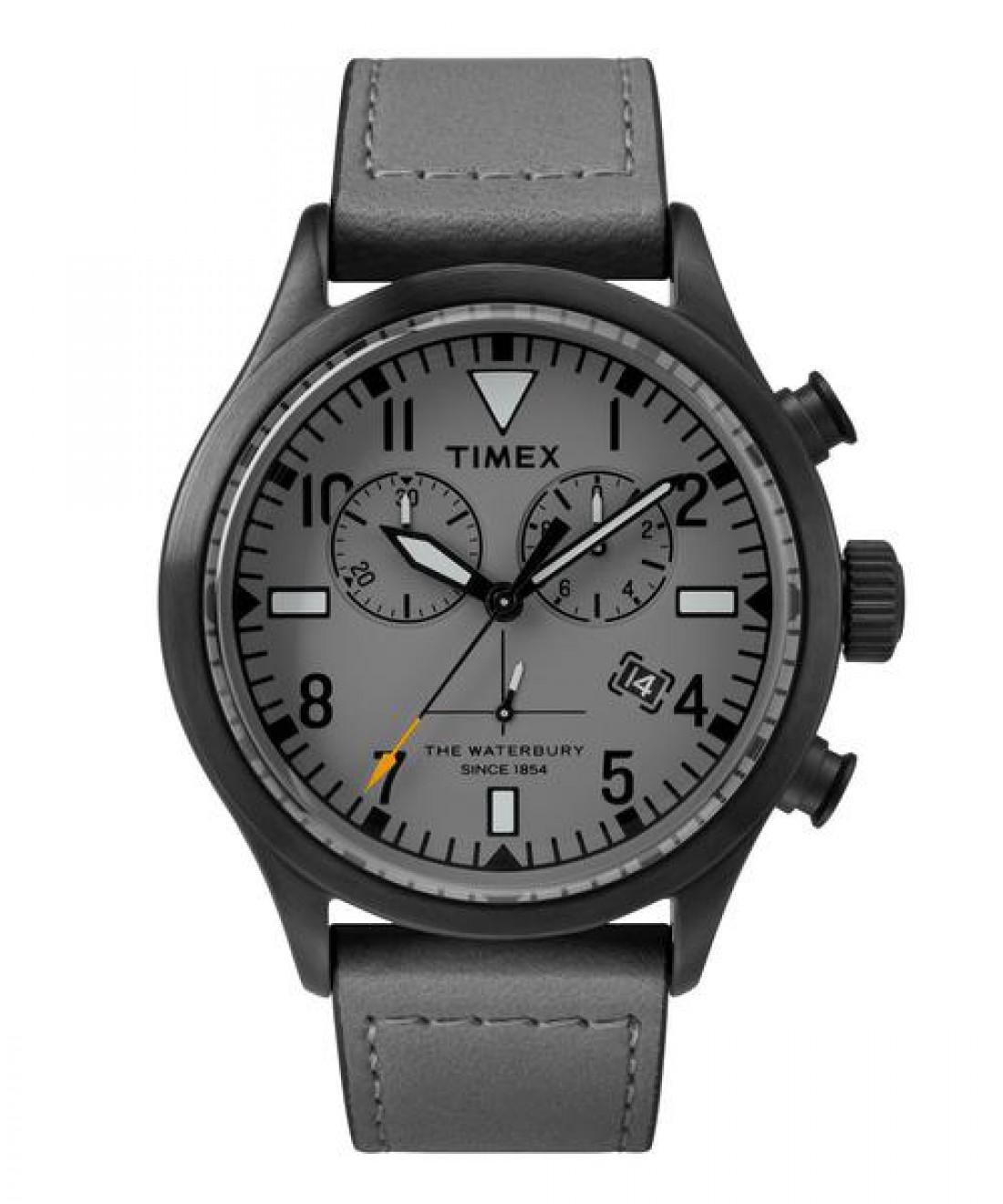 Timex Todd Snyder — $158