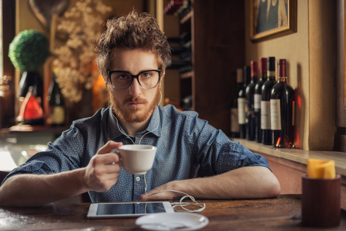 Неправильное употребление кофе может навредить