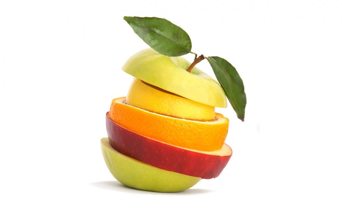 В холодильник должны попадать только доспевшие фрукты
