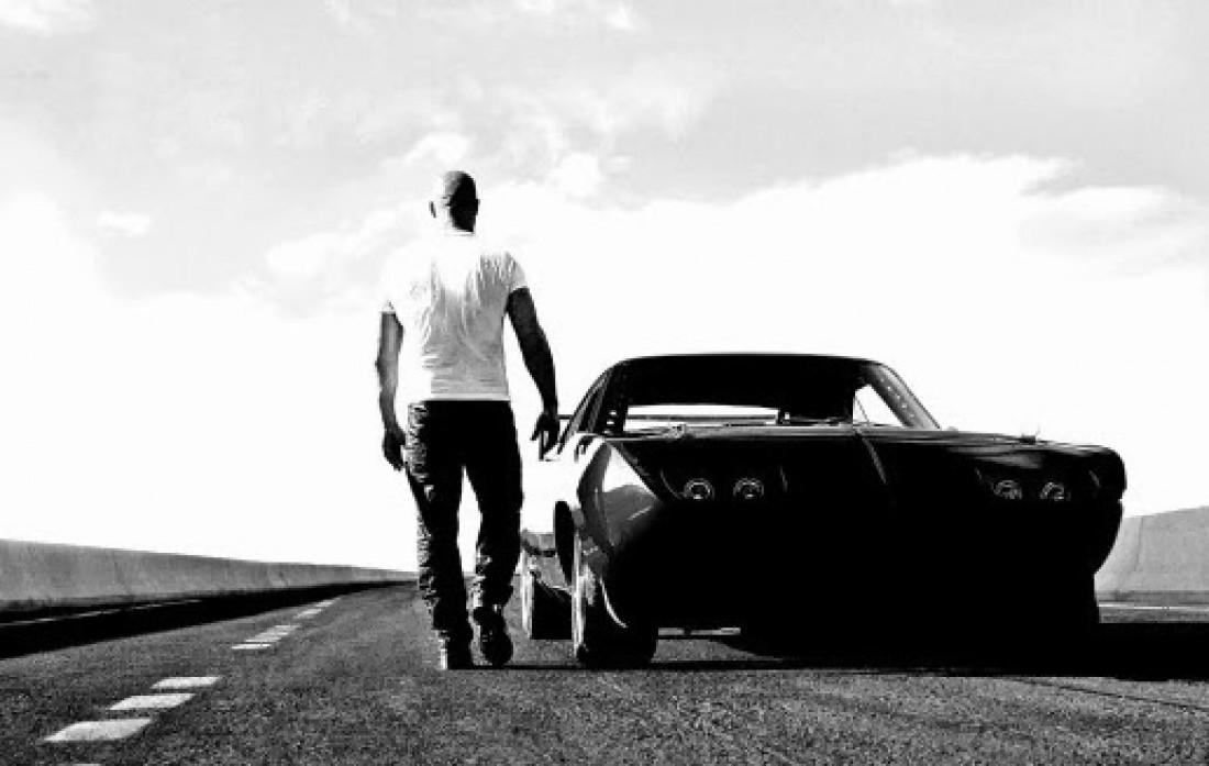 Хочешь добиться цели — не прекращай искать пути ее достижения