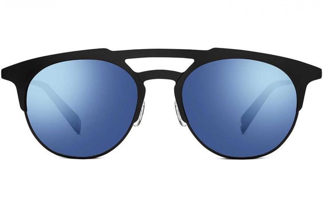 Стильные очки Bennett — $145
