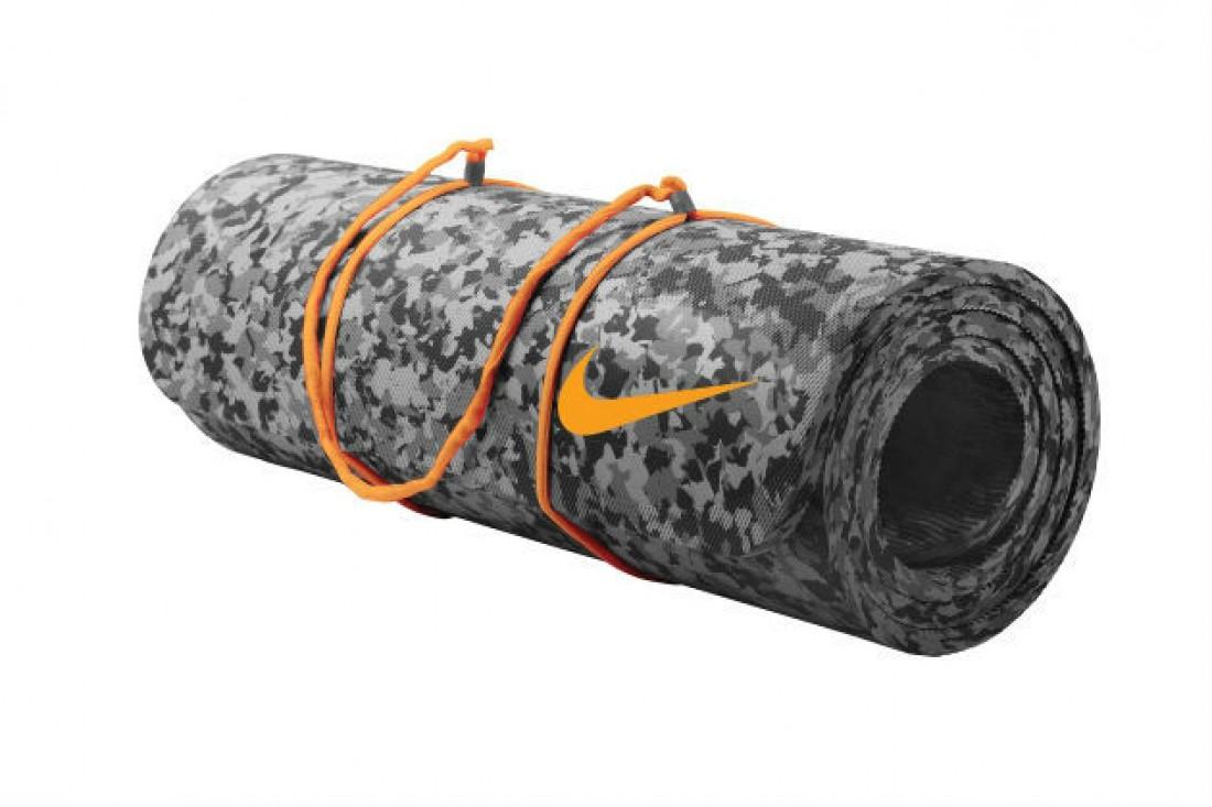 Спортивный мат - от 500 грн