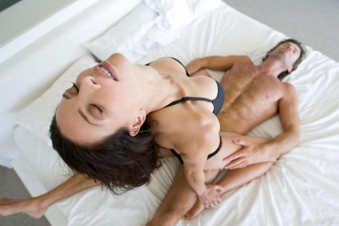 agressiya-posle-seksa
