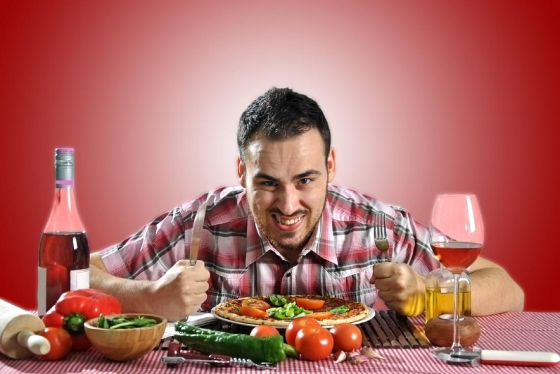 Ешь то, что дольше помогает оставаться сытым