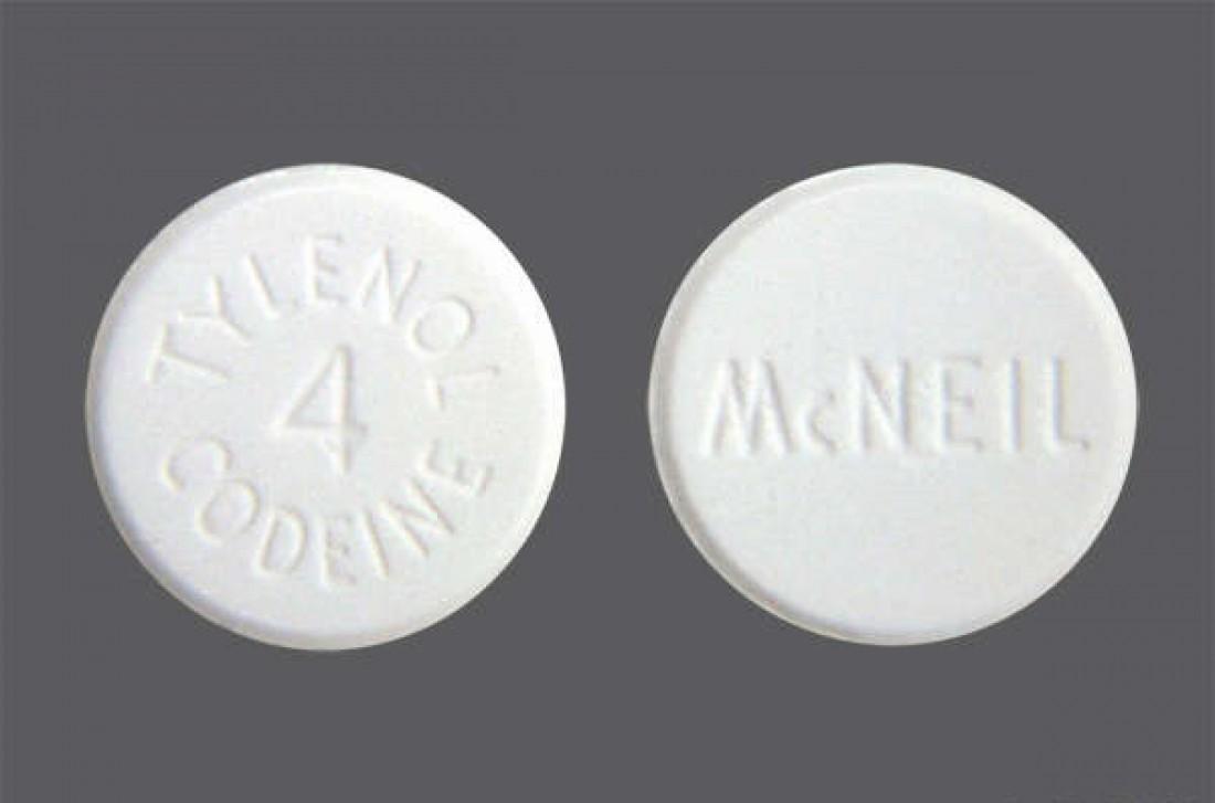 Кодеин. Содержится в маке и таблетках от кашля