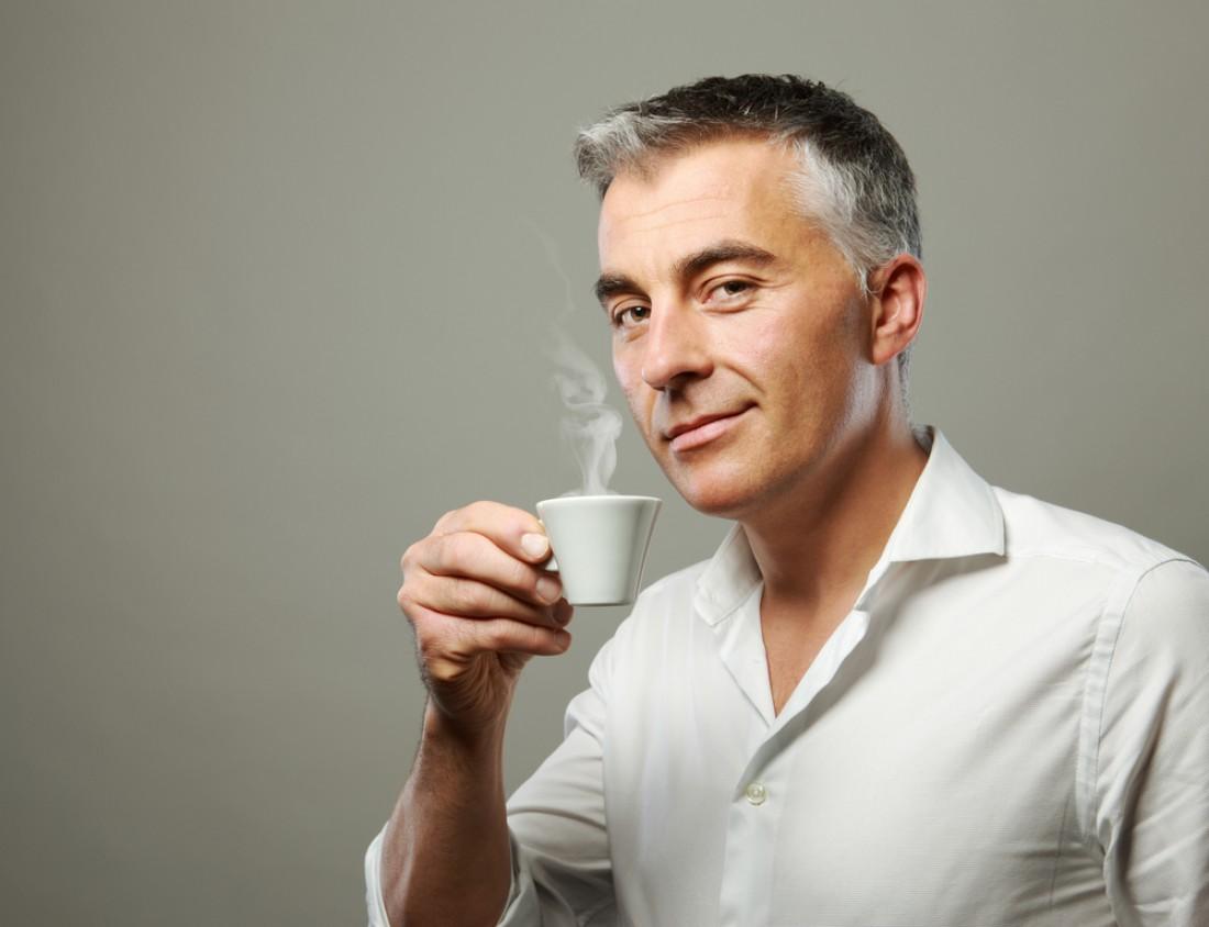 Нужно взбодриться? Пей чистый кофе