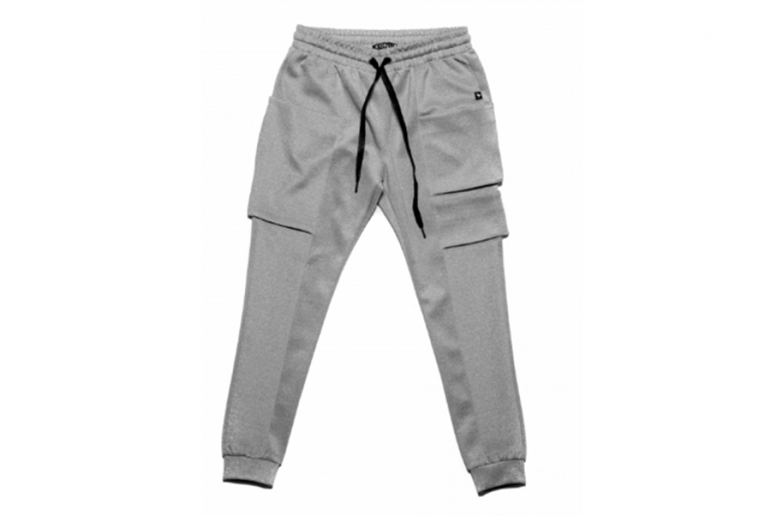 Спортивные штаны Konus — $140