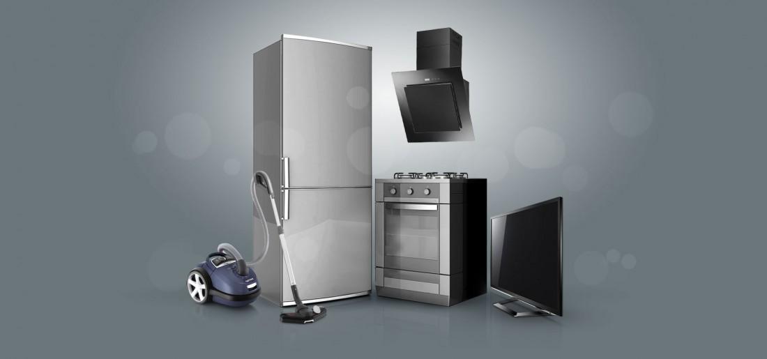 Не греши на холодильник и ТВ — это не они выедают киловатты