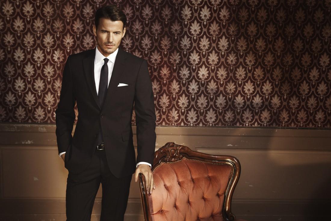 Одевайся стильно — на тебя будут заглядываться