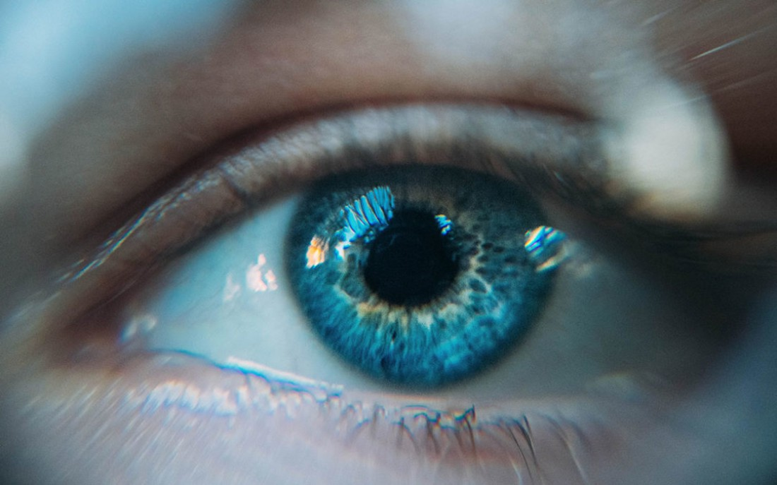 Тесты показали: Luxturna заменяет плохой ген и восстанавливает зрение