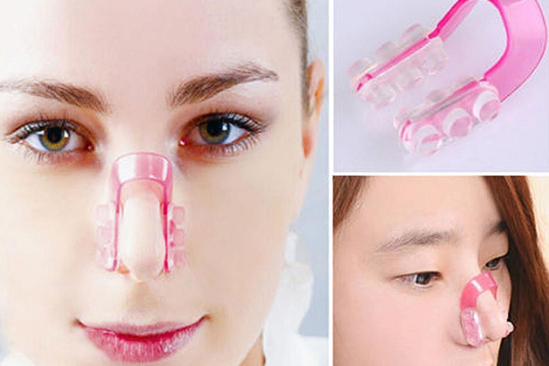Заостритель носа