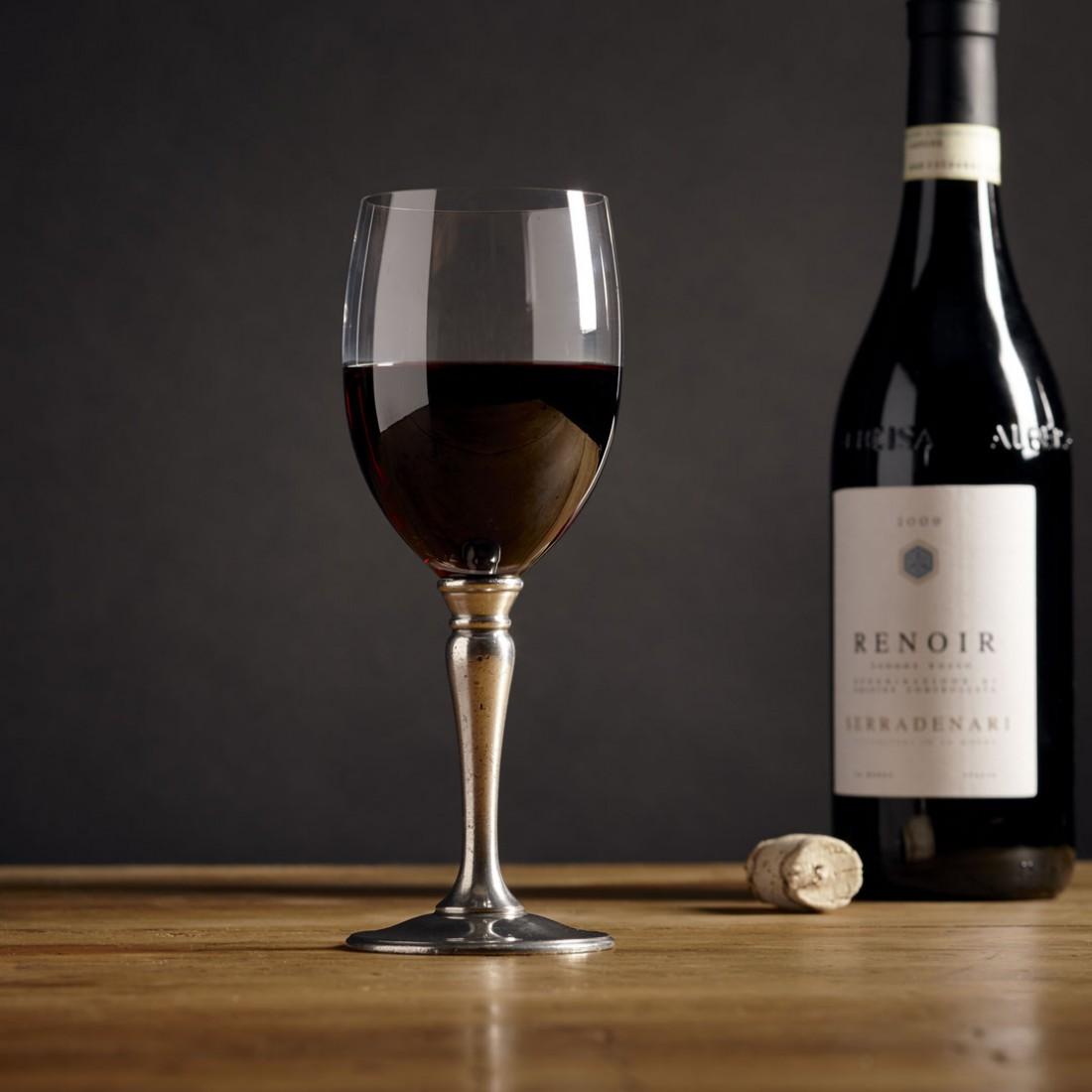 Бокал для вина Barolo