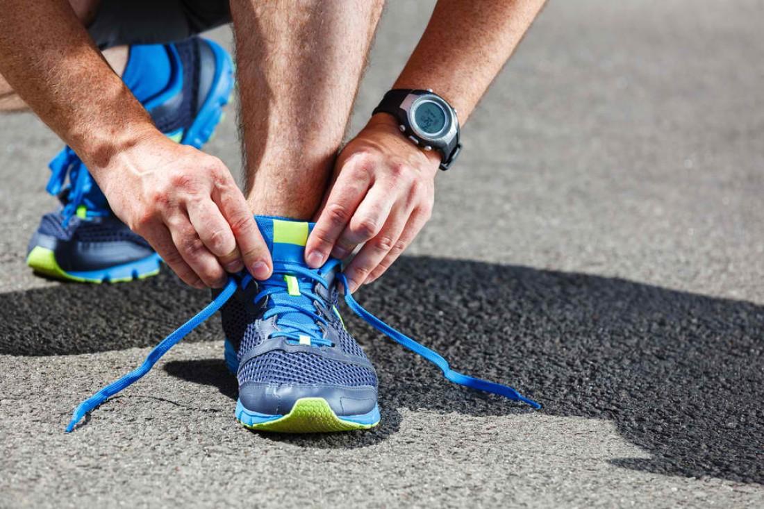 Бег — твой спортивный способ стать умнее (так считают нейробиологи)