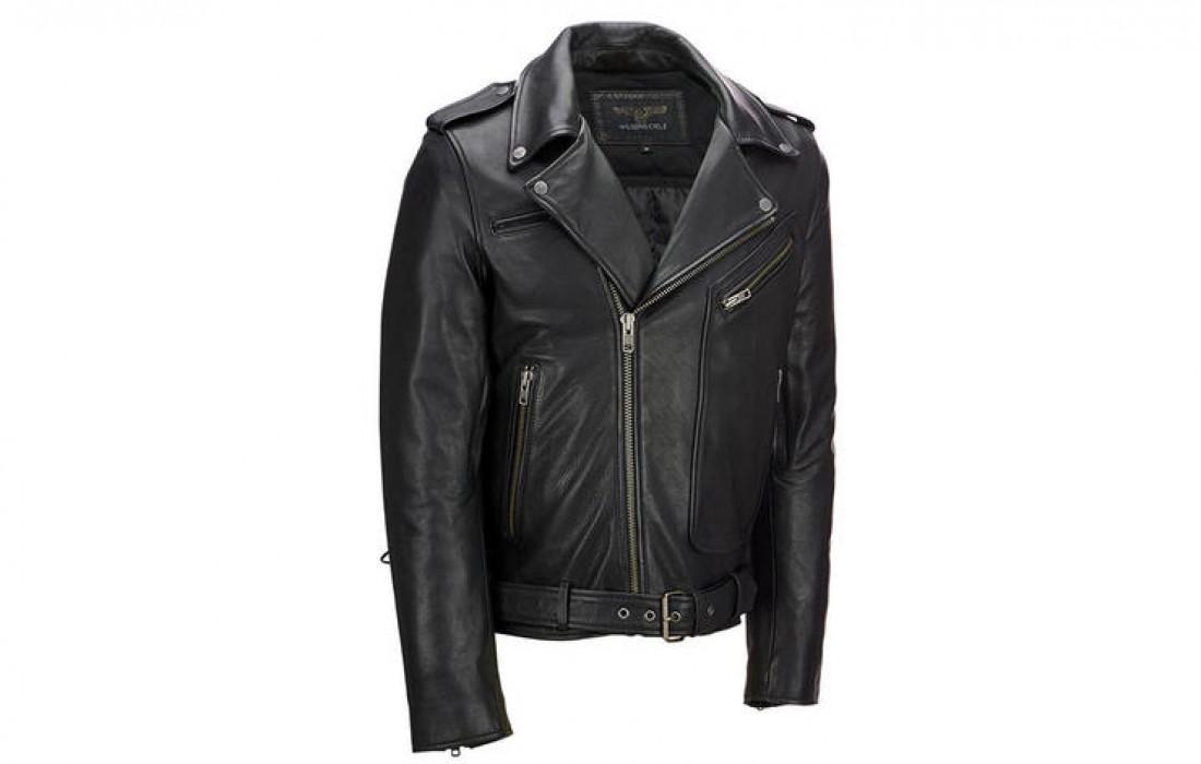 Косуха Wilson's Leather — $569.99