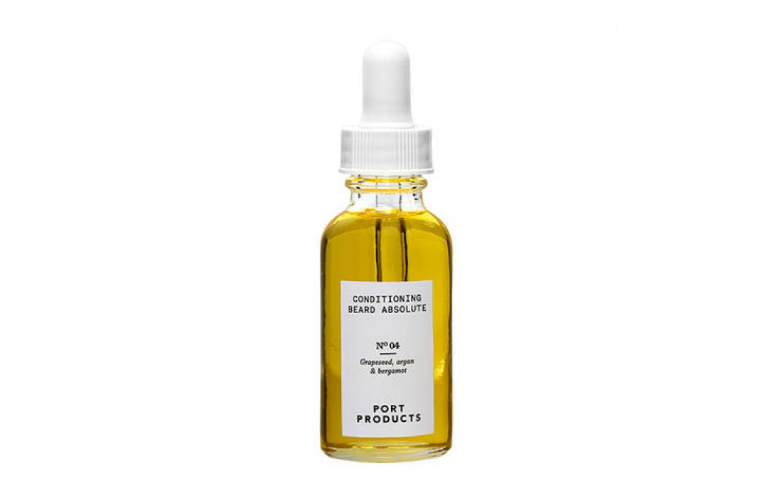 Conditioning Beard Absolute — $20