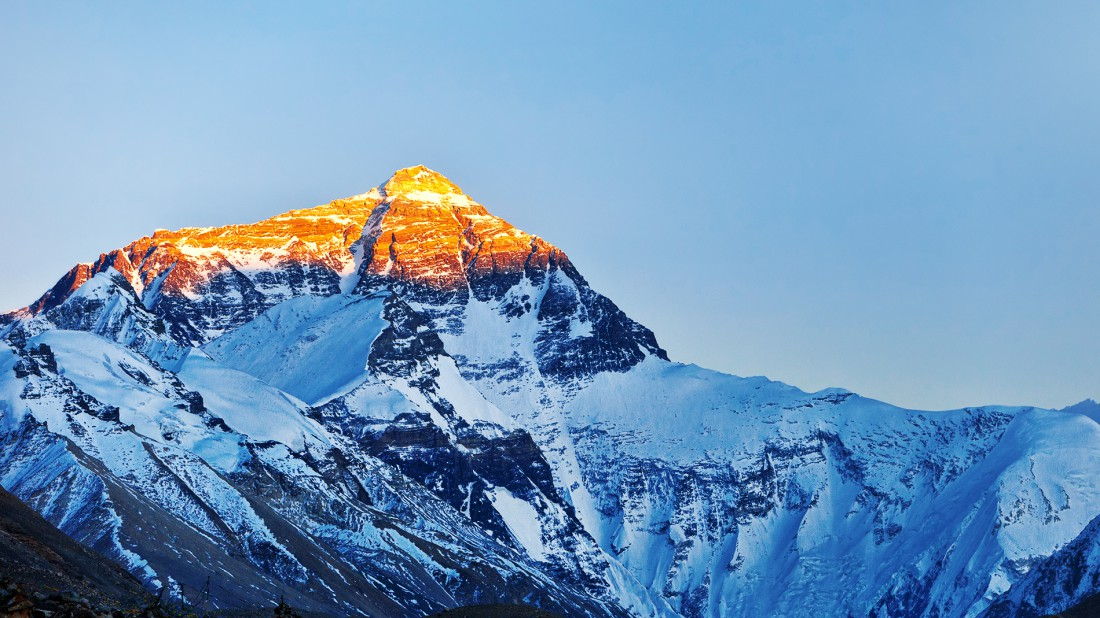 Картинки по запросу фото Эверест