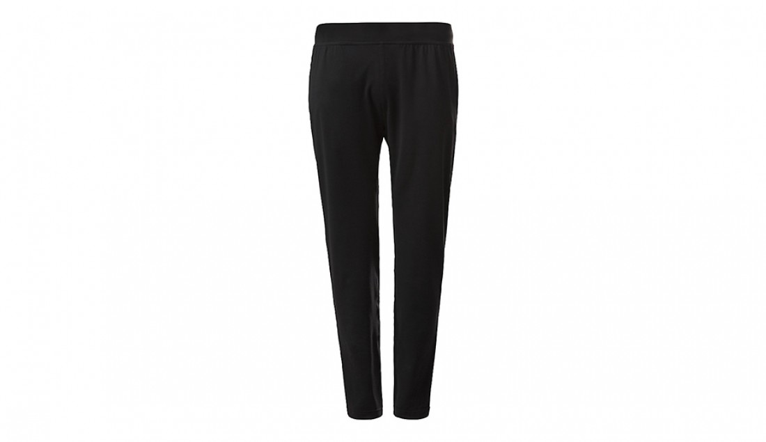 Спортивные штаны Lululemon — $108