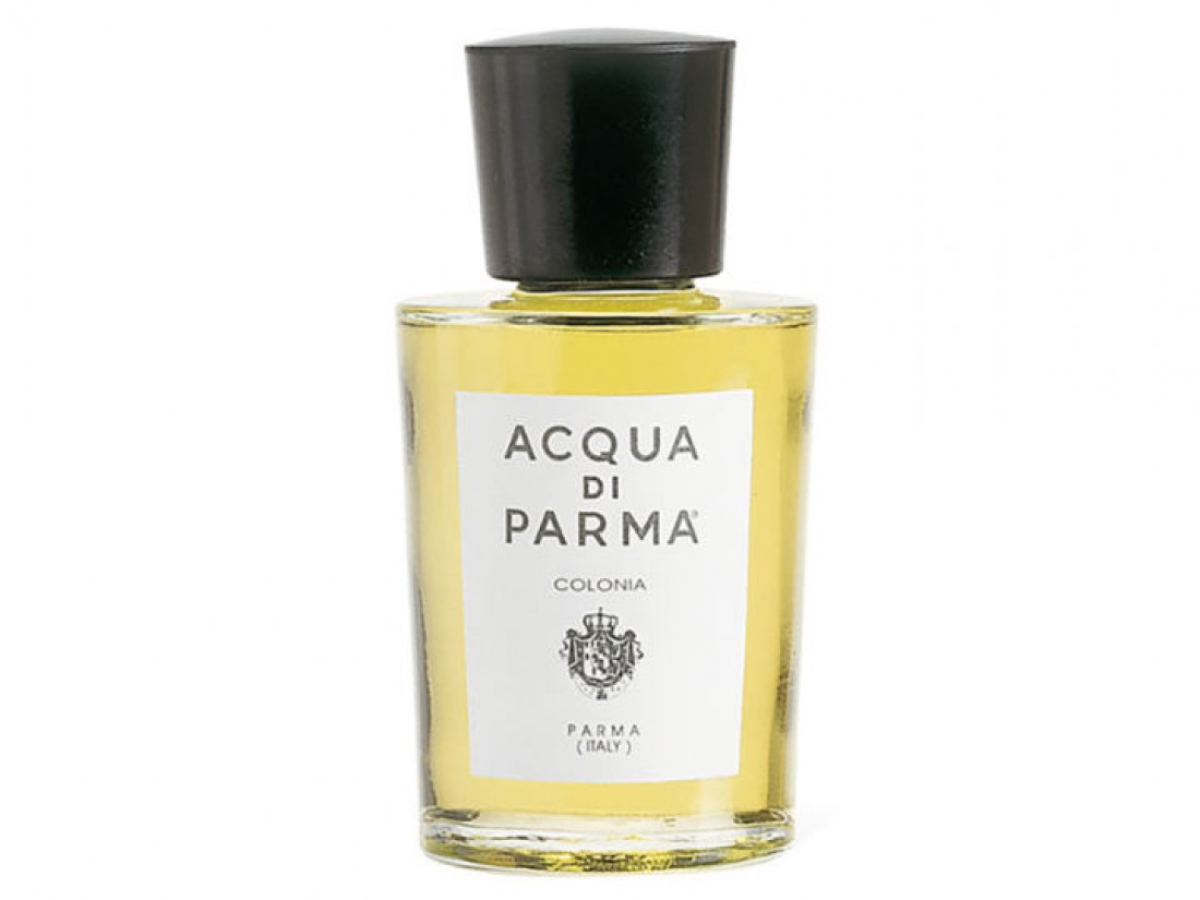 Colonia by Acqua di Parma — 3200 грн