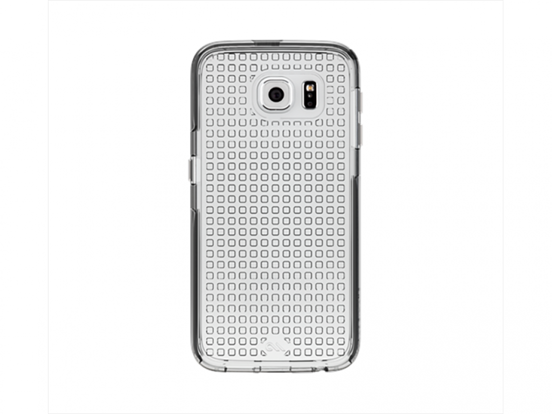 Galaxy S6 Case-Mate Tough Air — 700 гривен