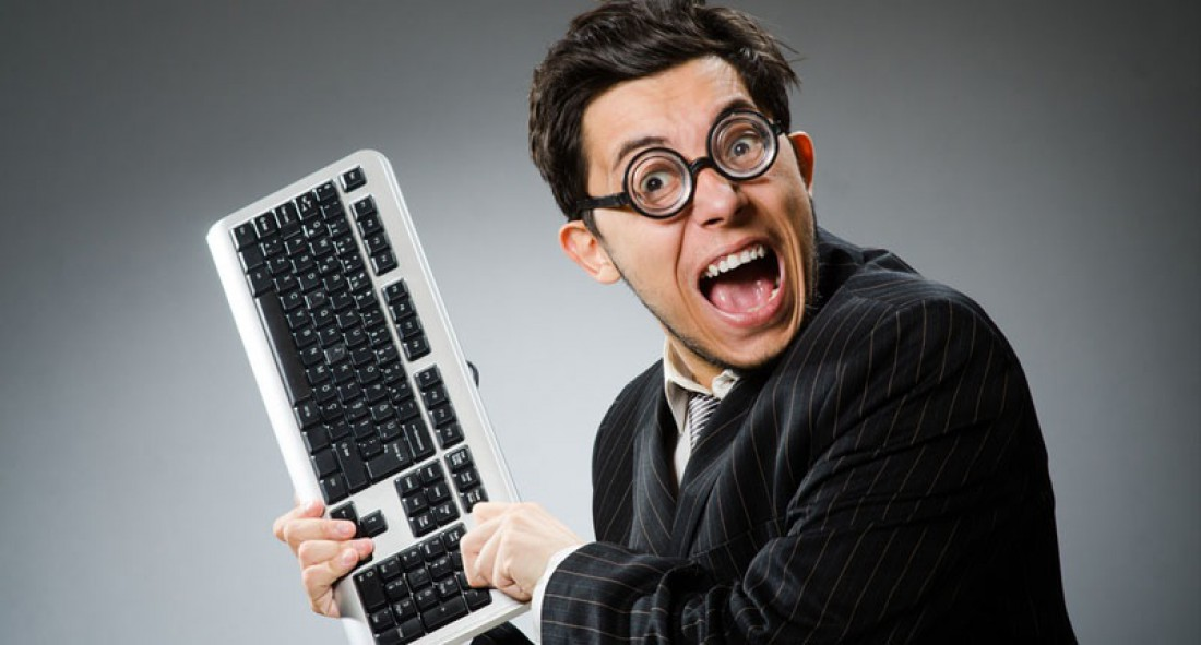 Тормозит компьютер?