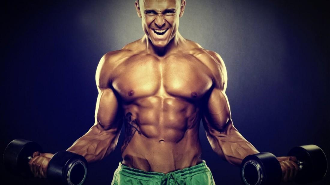 Правильная тренировка — которая короткая и интенсивная, а не наоборот