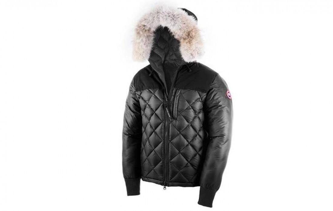Парка Canada Goose — $950