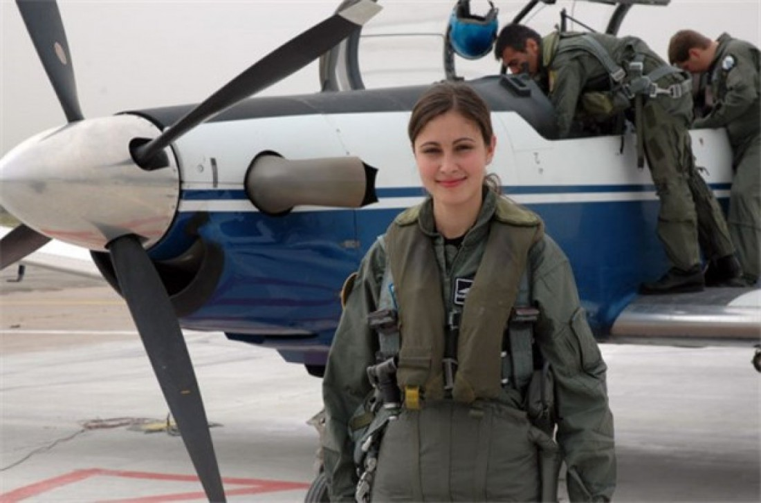 Чехия. С радостью принимает дам в ВВС