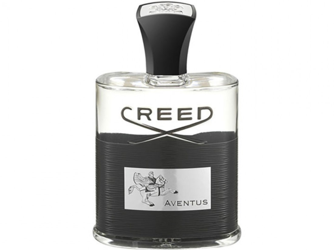 Aventus by Creed — 8700 грн