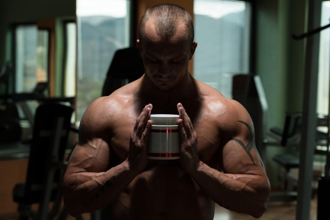 Нажимай на белок, что быстро усваивается