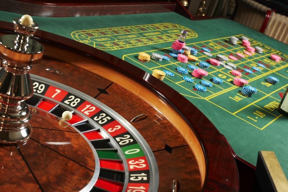 Не ведись: мелкий выигрыш в казино — всего лишь приманка