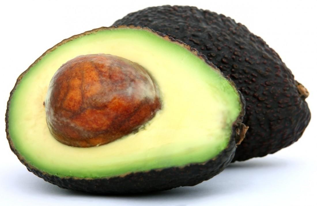 Авокадо мег-полезен в принципе, но не перед тренирвкой