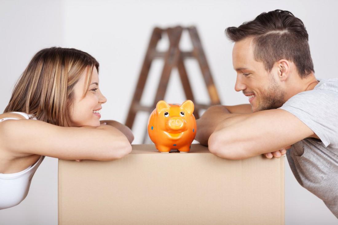 Как копить деньги — откладывай 10-15% от месячного дохода