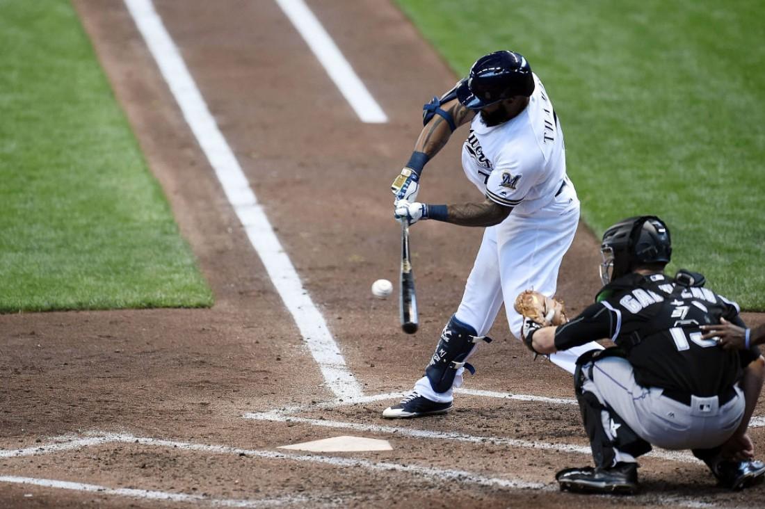 Бейсбол — искусство сильно и метко бить по мячу