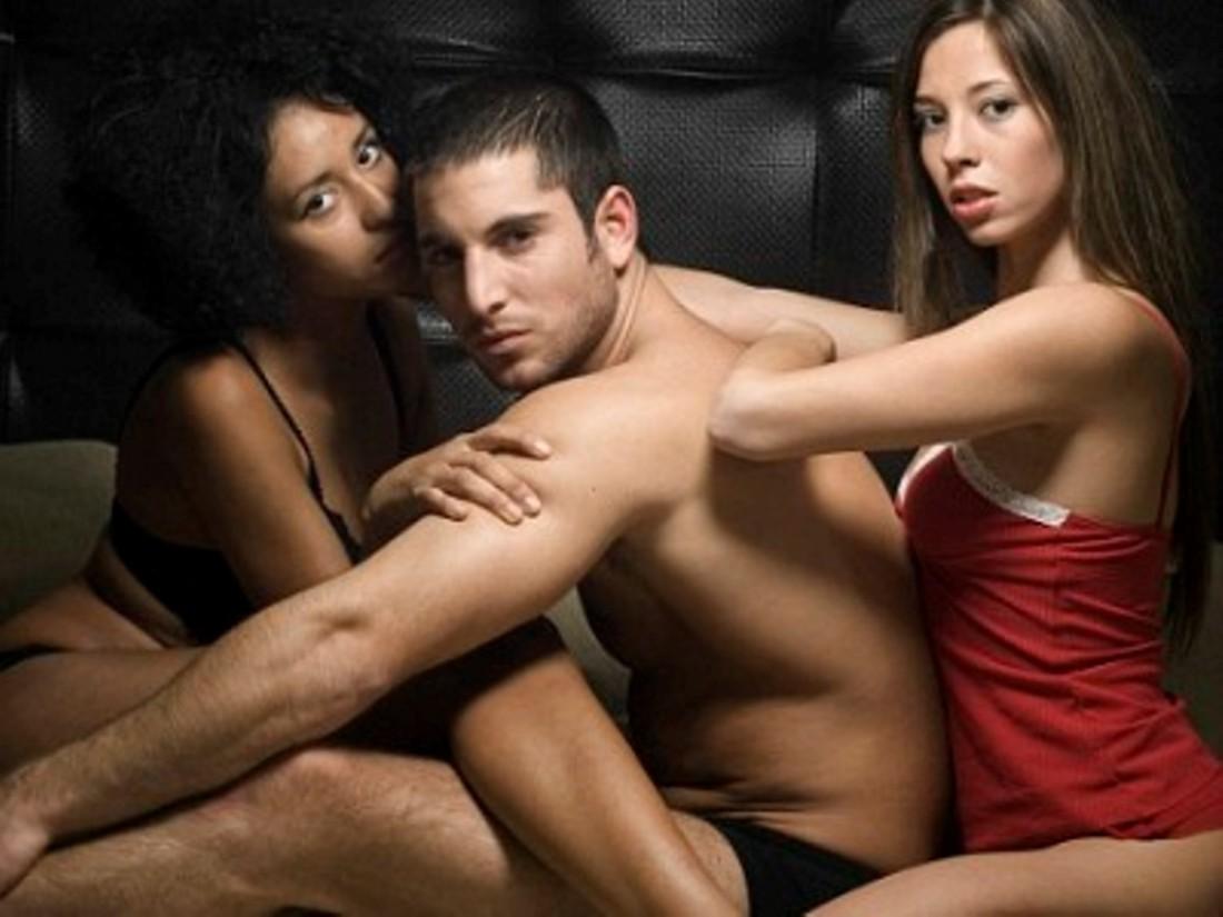 Эро рассказа группавуха, Порно рассказы груповуха (групповой секс) читать 3 фотография