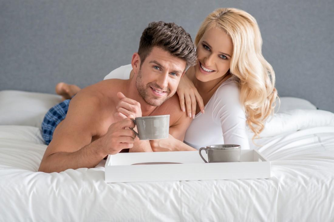 Секс с ругающейся русской 5 фотография