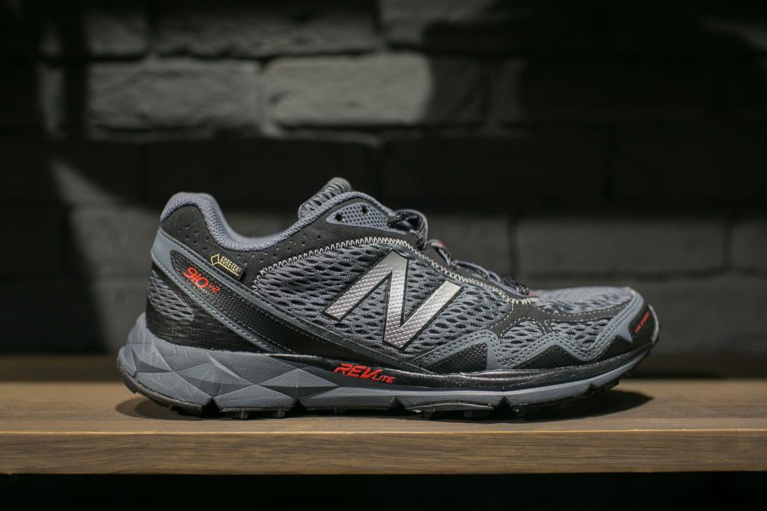 New Balance 910v2 — $112
