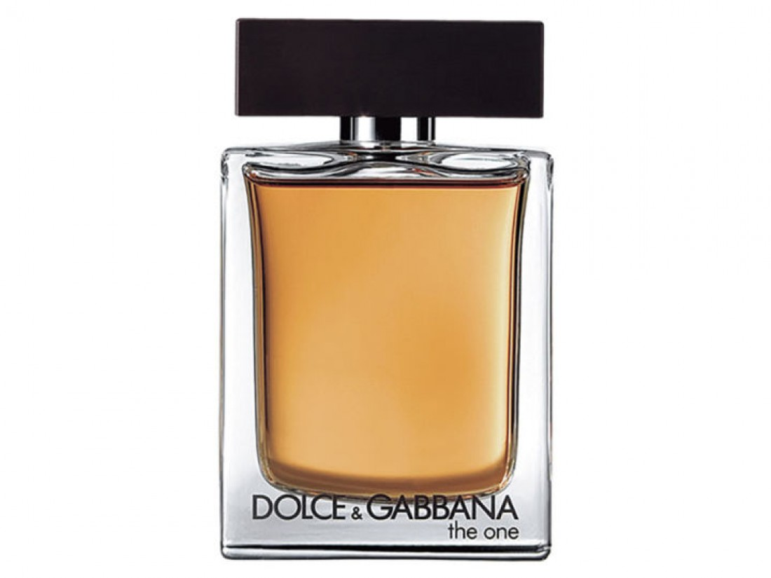 The One by Dolce & Gabbana — 2000 грн
