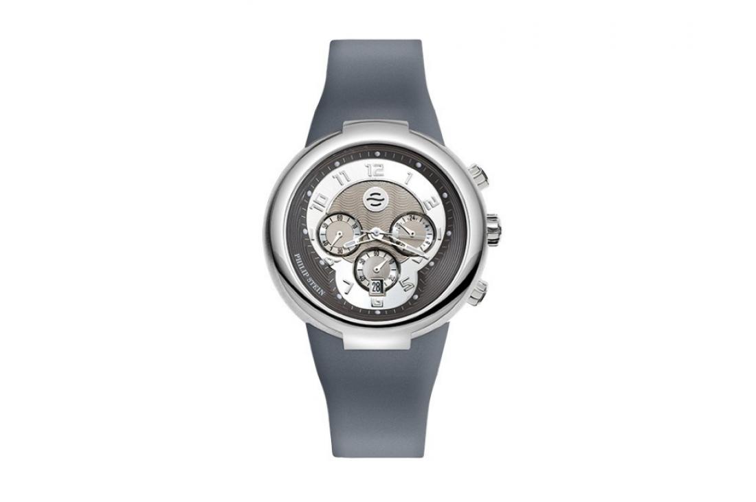 Наручные часы Philip Stein — $600