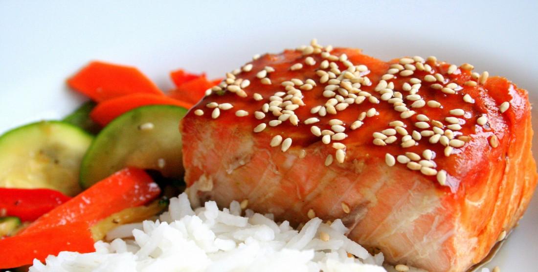 Наглядный пример ингредиентов, с которыми будем куховарить