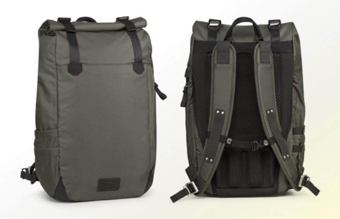 Рюкзак Timbuk 2 - 6300 грн