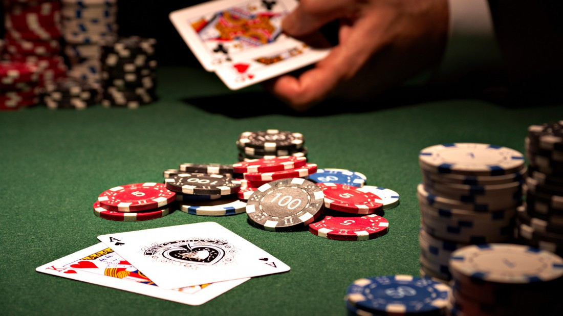 как выиграть в гранд казино