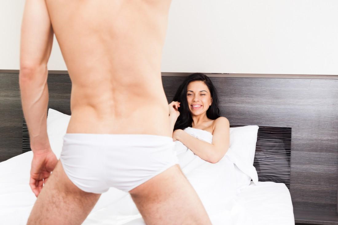 regulyarniy-seks-ot-prostatita