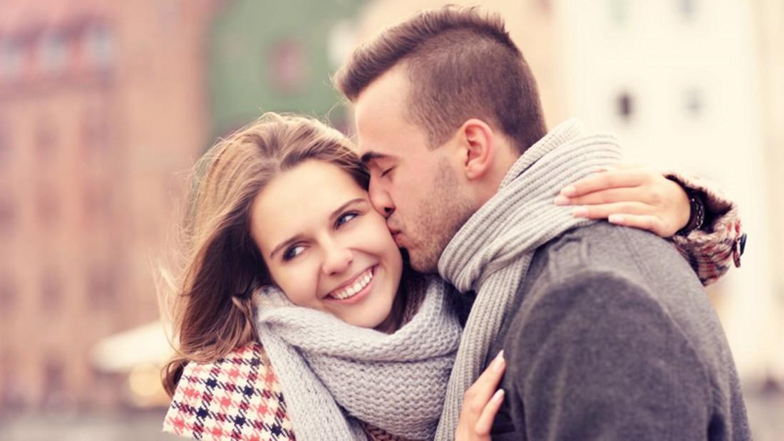 Люби ради любви, а не ради выгоды