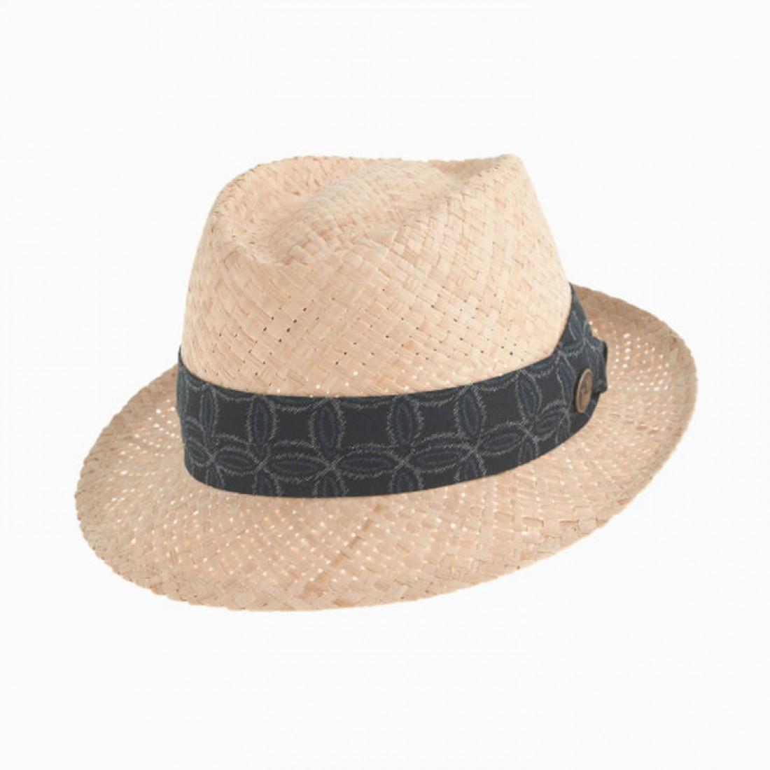 Шляпа jcrew — $140