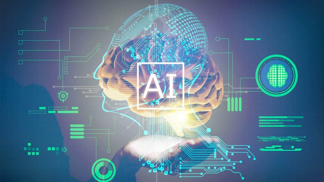 Как запрограммировать искусственный интеллект? Теперь это сможет каждый